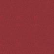 Pokrowiec czerwony na fotel Maximo