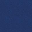 Pokrowiec niebieski na fotel Maximo