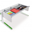Pokrywa szuflady Giant drawer/Form