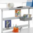 Flex Deck Compact rozbudowa biurek Winner Compact