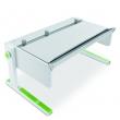 Pokrywa szuflady Giant drawer/Winner