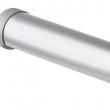 Energooszczędna świetlówka Osram DULUX S11W/9W  (230V)
