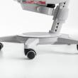 Maximo - ergonomiczny fotel moll