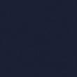 POKROWIEC NA OPARCIE S6 - GRANATOWY CIEMNY