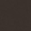 POKROWIEC NA OPARCIE S6 - BRĄZOWY CIEMNY