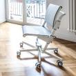 Fotel dla dzicka S6