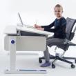Scooter - fotel dla dzieci i dorosłych