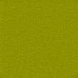 Pokrowiec - Lime