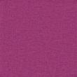 Pokrowiec - Magnolia