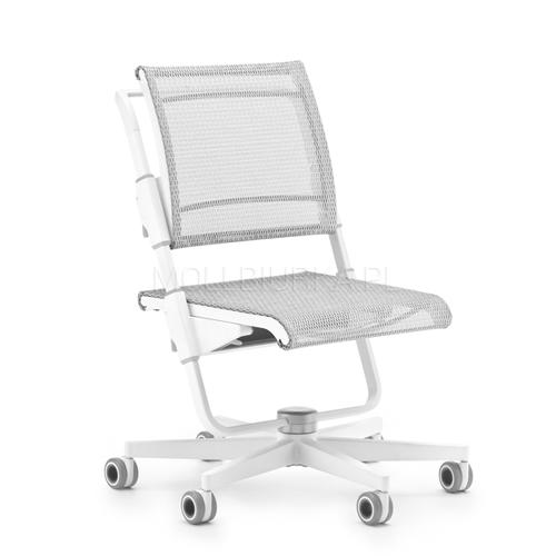 Fotel S6
