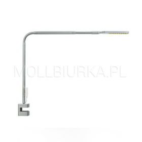 FLEXLIGHT - LAMPA LED