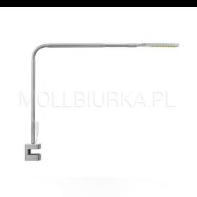 FLEXLIGHT - ERGONOMICZNA LAMPA MOLL