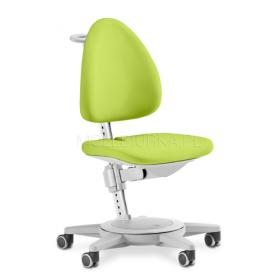 krzesło Maximo